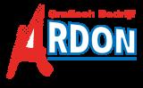 logo-ardon_grafisch_bedrijf